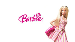 facebook themes barbie attractive barbie doll beautiful hd wallpaper download