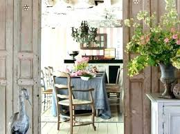 home decor blogs shabby chic shabby chic decorating blog lovely french country decorating