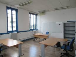 au bureau vaulx en velin location bureau à vaulx en velin le sud 69120 bureau vaulx en