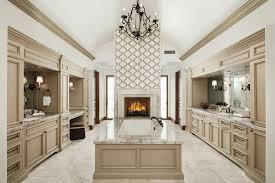 Phoenix Bathroom Vanities by Phoenix Double Sink Vanity Bathroom Mediterranean With Arched