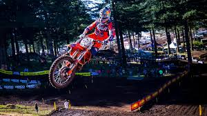 ama motocross logo jeremy martin promotocross com home of the lucas oil pro