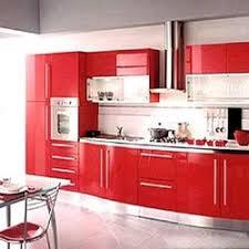 modular kitchen furniture moderne kuhinje pinterest kitchen