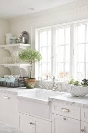 Kitchen Cabinets Inset Doors Form Versus Function U2026inset Or Overlay Cabinet Doors