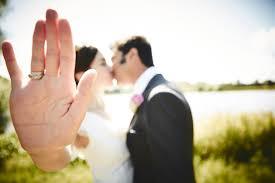 wedding cinematography artist the manufacturer