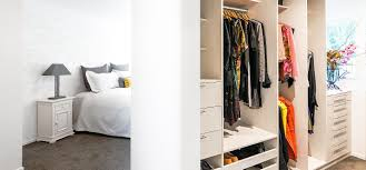 Wardrobe Systems Wardrobe Systems U0026 Room Storage Wardrobes U0026 More