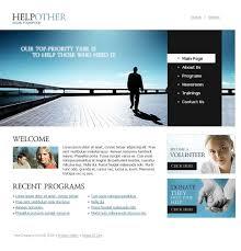 web templates swish templates event swish theme business charts