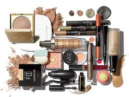 wedding day makeup products 10 makeup essentials for every to be wedding affair