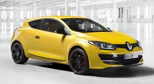 renault sport rs 2018 renault clio r s lands in australia behind the wheel