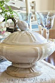 285 best soup tureens anyone images on pinterest soup white