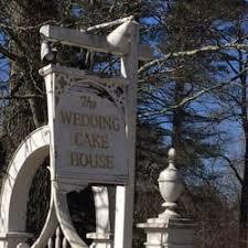 wedding cake house kennebunk maine the wedding cake house landmarks historical buildings 105