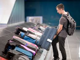 how many carry on bags allowed united best carry on bag for every us airline business insider