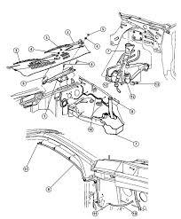 wiring diagrams tekonsha 90195 p3 tekonsha p2 tekonsha