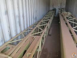 kenworth t350 for sale australia grove tms 900e truck crane crane for sale on cranenetwork com
