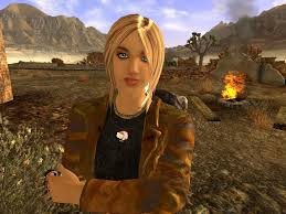 Fallout New Vagas Porn - willow alchestbreach wiki fandom powered by wikia