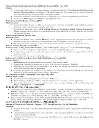 Radiologic Technologist Resume Examples Lay Morals British Literature Essay Bw21 Filmbay Kl2 Classics Txt