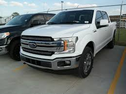 new ford for sale bob hurley ford