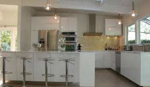 ikea kitchen decorating ideas kitchen simple ikea kitchen makeover cost cool home design