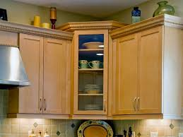 Corner Kitchen Cabinet Solutions by Best Of Corner Kitchen Cabinet Storage Hgty6 Changyilinye Com