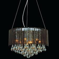 buy lights near me where to buy chandeliers passforsure me