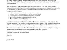 26 sample cover letter for college 5 application letter for
