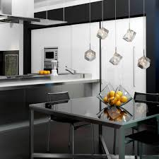 Pendant Light Height by Compare Prices On Pendant Light Adjustable Height Online Shopping