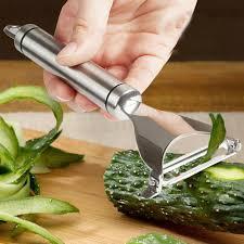online get cheap stainless steel dishwasher aliexpress com