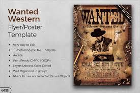 45 wanted poster templates free u0026 premium templates creative