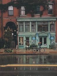 design home book boston green storefront roundup on design sponge storefronts