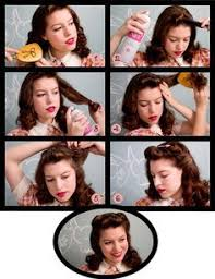 1940s bandana hairstyles how to tie a 1940s head scarf it s on my bucket list to master