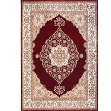 Rug Pads For Area Rugs X Rug Pad By Area Rugs Magnus Lind Com
