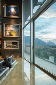 32 best línea vertical details images on pinterest penthouses