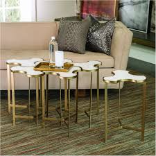 new bunching coffee tables elegant table ideas table ideas
