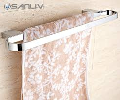 Hotel Bathroom Accessories by Decorate Your Bathroom With Luxury Hotel Style Accessories Hotel