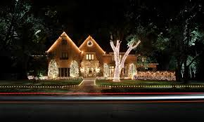 landscape lighting near me picture 15 of 50 residential landscaping near me fresh l