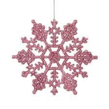 Light Pink Spray Paint - light pink christmas tree olivias romantic home spray paint a
