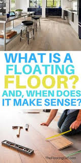 which are the best brands of polyurethane for floors the o jays