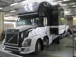 american volvo trucks for sale volvo usa