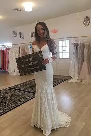 wedding dresses houston bridal shops in houston bridal dresses wedding gowns