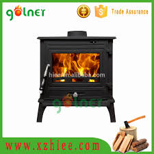 cast iron wood stove parts cast iron wood stove parts suppliers