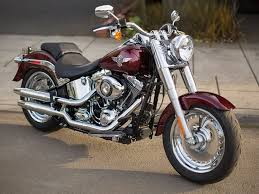 harley davidson softail motorcycles for sale near middletown