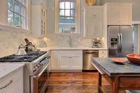 Lyons Cabinets Luxurious White Kitchen 2014 Hgtv