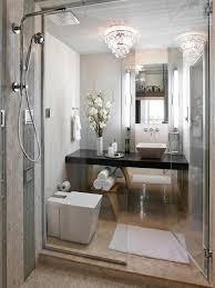 updated bathroom ideas interior design master bathroom at popular bathrooms