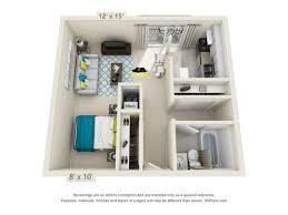 hawthorne north ridge rentals raleigh nc apartments com