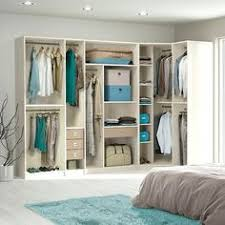 exemple dressing chambre exemple de dressing dressing exemple angle ikea 07290044 3m2 4m2 6m2