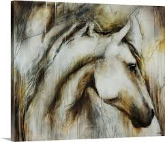 38 horses images horse drawings wrapped