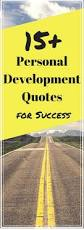 quotes pick me 47 best personal development images on pinterest personal