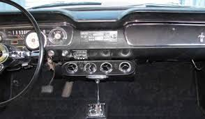 1967 mustang 289 engine nostalgic ac 1964 1967 mustang a c kit 289 302 engine