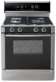 Bosch Cooktops Bosch Hgs7052uc 30 Inch Freestanding Gas Range With 4 Sealed