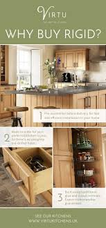 where to buy pre made cabinets expertly crafted bespoke kitchen cabinets made just for you