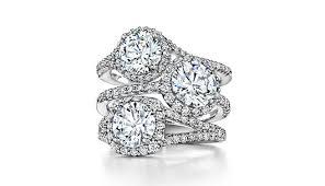 ritani engagement rings ritani engagement ring settings jr dunn jewelers